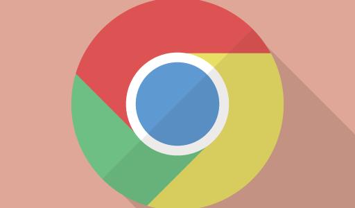 初心者でも出来るGoogle アカウント簡単登録方法