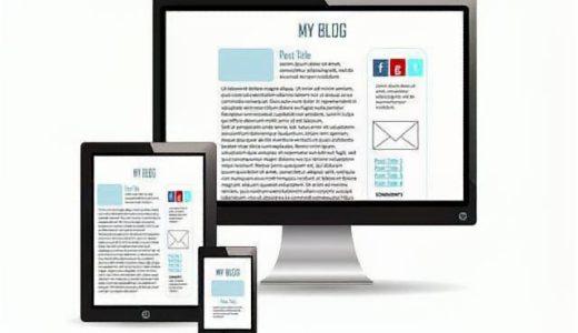 ブログのリライトは必要なのか
